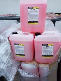 Spuma activa frisa groasa 24kgBIO-Protectie nichel,crom,aluminiu1L+100