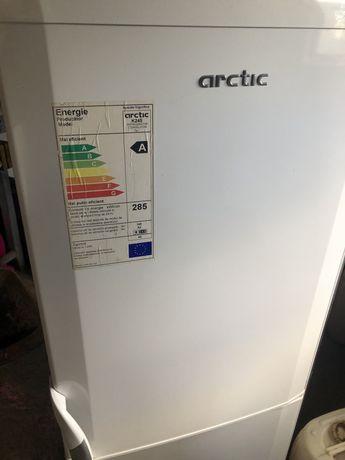 Vand frigider defect cititi bine anuntul!