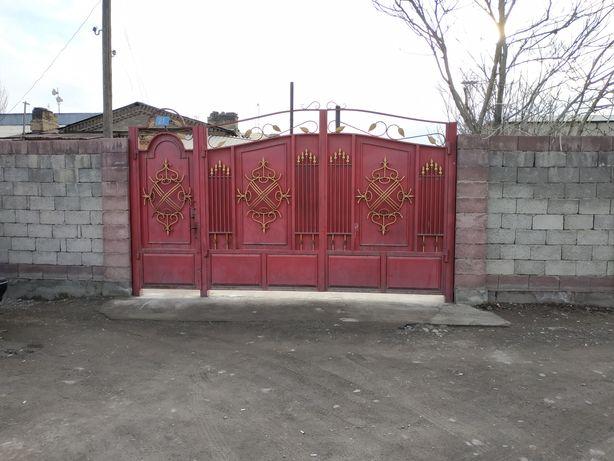 Хостел Привокзальная