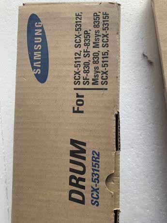 Toner Samsung SCX-5315R2