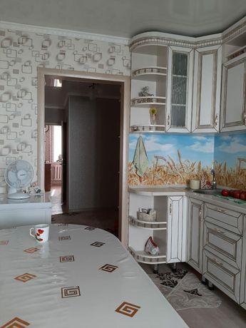 Обмен 3х комнатную на частный дом с центральным отоплением