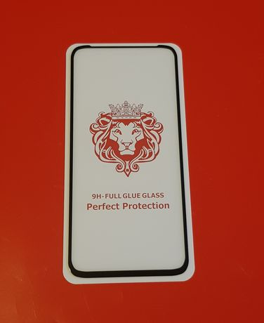 Folie sticla full Huawei P20, P20/P30/P40 Lite, Mate 20 Lite, Nova 5T