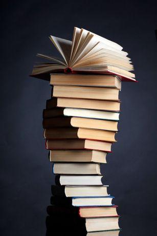 Продам коллекцию книг