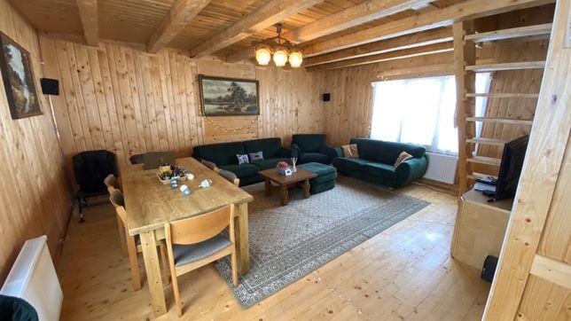 Inchiriez cabana in Belis - Apuseni
