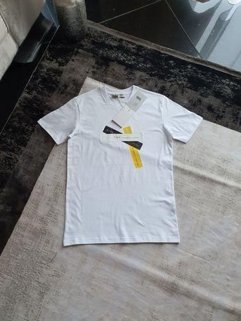 Tricou G V C / Colectia noua