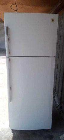 Холодильник Алгабас