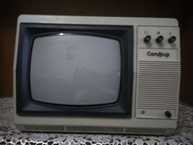 Продам ретро телевизор.
