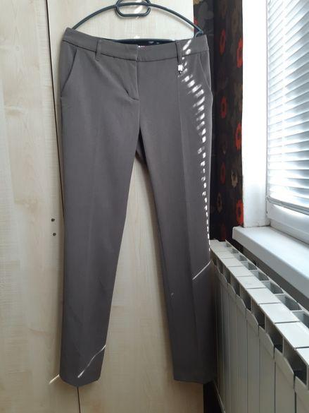Дамски панталон на Kensol