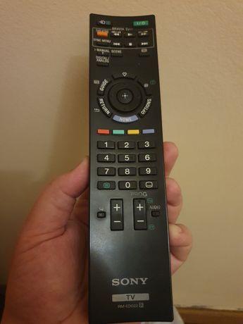 Telecomanda tv sony RM- ED 022