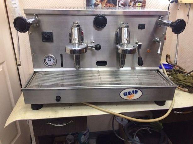 Продам кофемашина  бу новые с установкой по доступным ценам