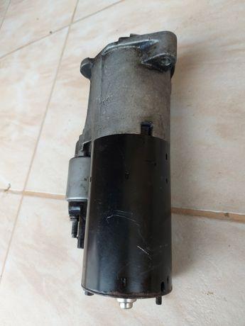 Vând electromotor