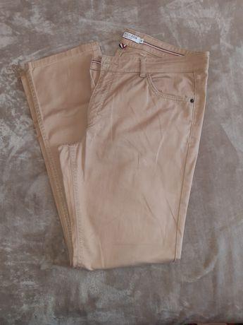 Мъжки панталони US POLO ASSN., Dockers