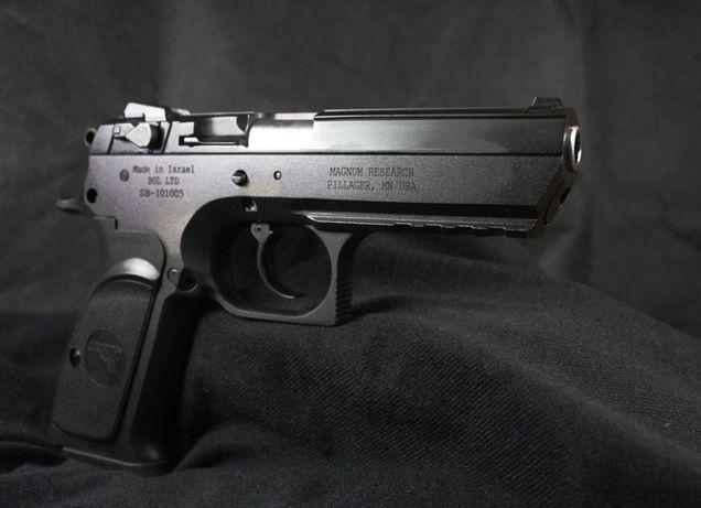 Arma PUTERNICA!! Pistol Cu Recul(ca cea reala de foc)adevarata airsoft