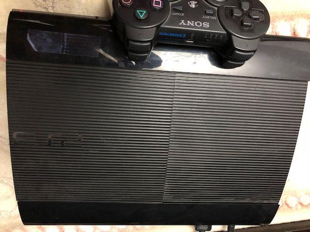 Vand consola Sony Playstation 3