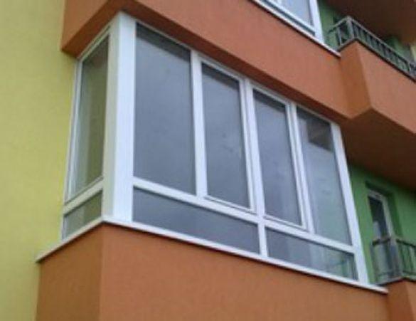 Алуминиева и ПВЦ дограма ремонт и профилактика
