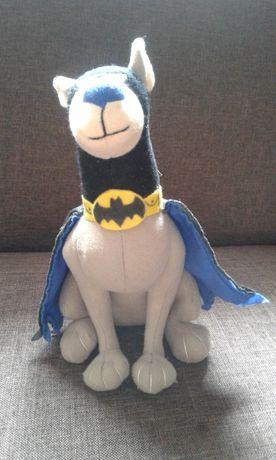 Figurina Plus Catelus BATMAN Animated series (original)