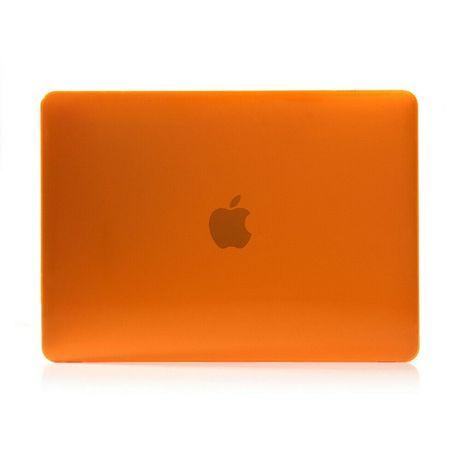 """Предпазен кейс калъф за Apple MACBOOK AIR, PRO Retina 13"""""""