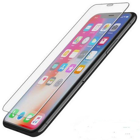 Folie Sticla 9H Clear iPhone X/Xs/Xr/Xs Max 11/11 Pro/11 Pro Max