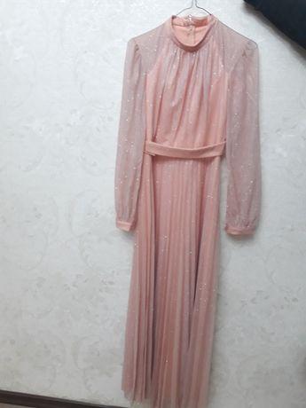 Хорошие вечерный платье
