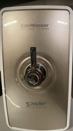 Продаю фильтр для воды от Zepter