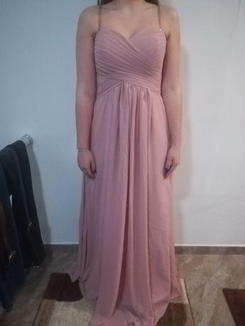 Бална /официална рокля