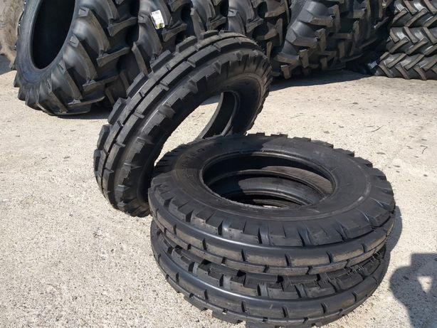 Cauciucuri noi 6.50-16 directie tractor 445 si alte tractoare garantie