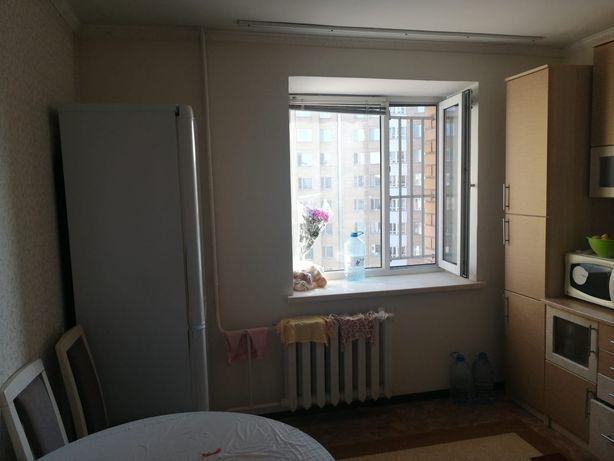 Продаётся полноценная 1-комнатная квартира в ипотеку