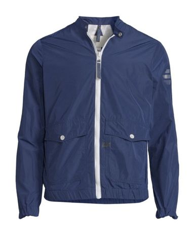 G-Star SP Landoh Bomber Navy Jacket L