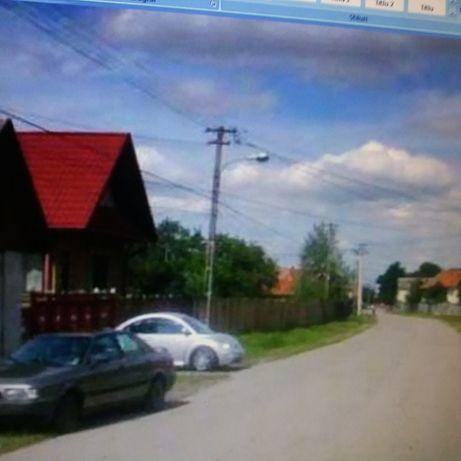 GRADINA cu pomi( 150.)INTRAVILAN, teren constructie casa.TARLUNGENI