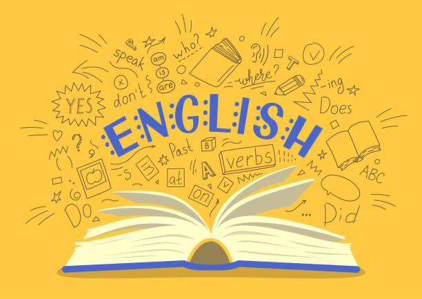 Эссе/презентация/доклад на английском качественно