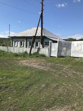 Продам 2 соседних дома в Бобровке или поменяю
