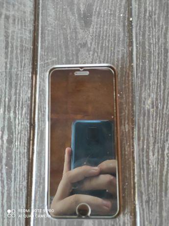 Vand iPhone 8 sau schimb si ofer diferenta!