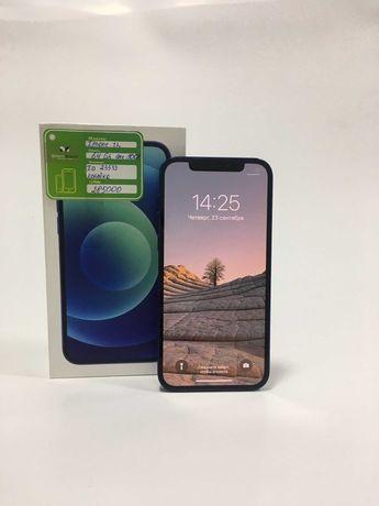 """Продам IPhone 12  64Gb """"Актобе"""""""