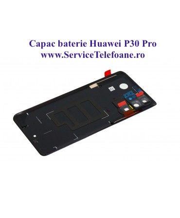 Capac spate Huawei P30 Pro original swap.