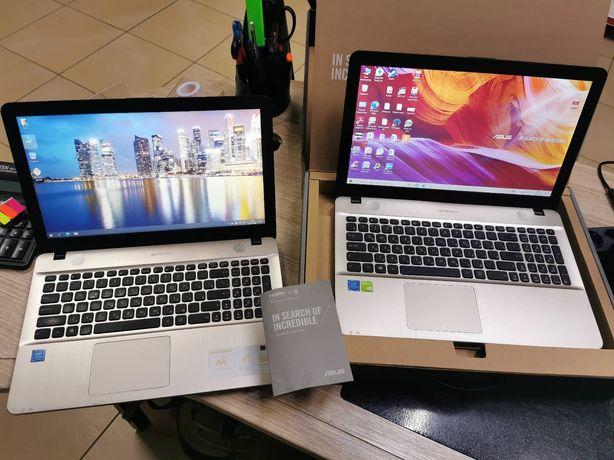 Kaspi/ Ноутбук Asus/ Сумка и мышь в подарок