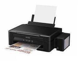Продам МФУ принтер EpsonПродам МФУ принтер Epson