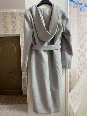 Женские осенние пальто