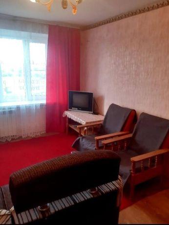 Сдам срочно квартиру на длительный Каныша Сатпаева