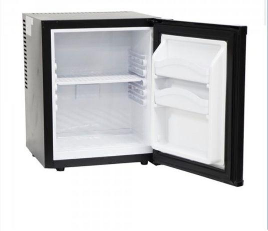 ХОЛОДИЛЬНИК. Мини холодильник. Доставка БЕСПЛАТНО