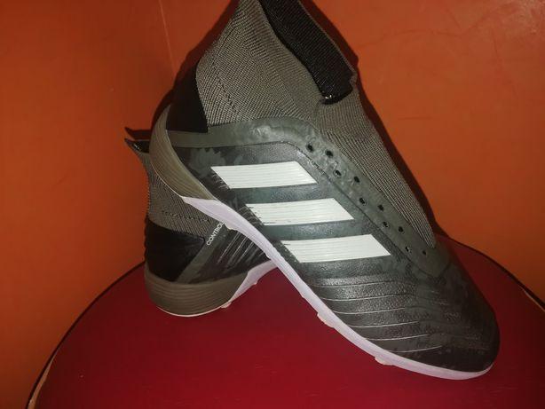 Спортивная обувь размер 38