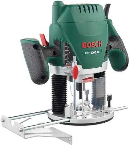 Фрезер Bosch Professional POF 1200 AE