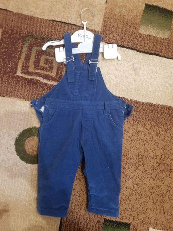 Продам брюки детские