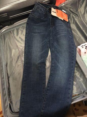 Продам джинсы новые распродажа