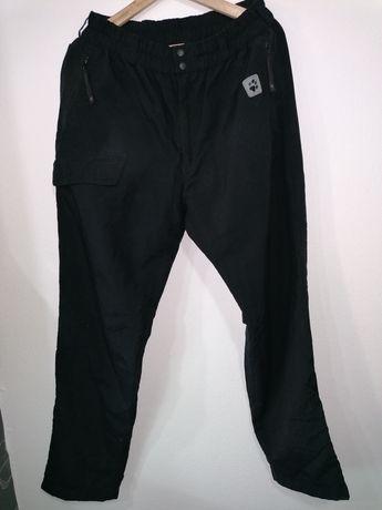 Pantaloni Jack Wolfskin barbat mărimea XL - Stare excelenta