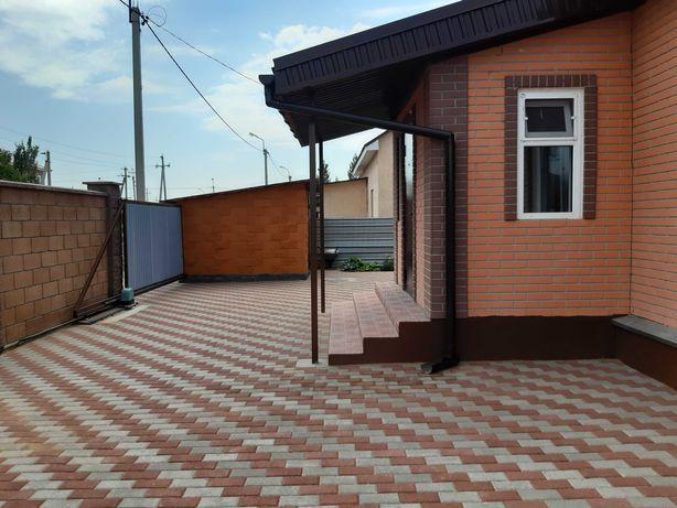 Продам 4х-комнатный дом в городе Косшы