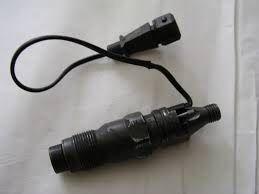 Injector fir Tds.