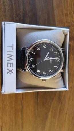 Vând ceas Timex WR30M, Indiglo.