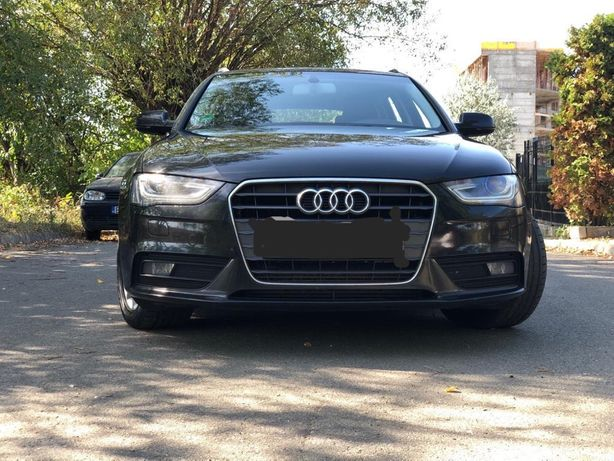 Inchirieri auto/ rent a car Cluj-Napoca discount 10%