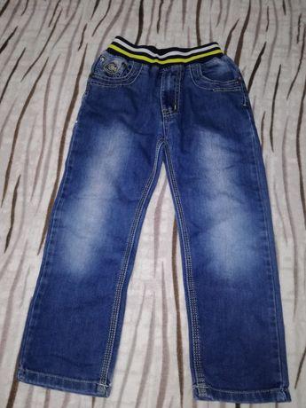 Панталон+ дънки за 10 лв.
