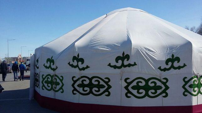 Ағаш үй, юрта, киіз үй, палатка, шатер